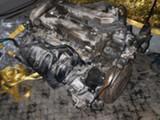 Ford duratec Duratec 2.0
