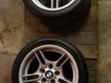 BMW Style 66