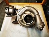 D4164T GT1544V  Turbo 1.6D