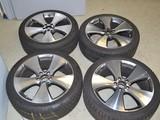 Dunlop Mercedes E W213 kitkat 19