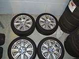 Pirelli Mercedes E W212 kitkat 17