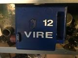 Vire 12