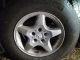 Michelin X-ice