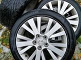 Mazda 6 OEM