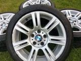BMW  M-Sport