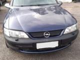 Opel Vectra 1.6L