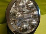 Wesem Fervor LED 220