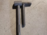 Työkalu