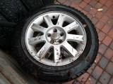 Chrysler Hakkapelliitta 4
