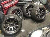 Japan racing  Jr11