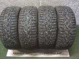 Goodyear 195 55 R15