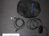 VgateScan VS450