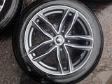 Audi R19 +renkaat, pakettihinta