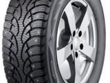 Bridgestone 215 60 R 16 C