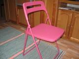 Ikea Tuoli 4 kpl