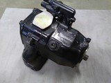 NH Case T6030  maxxum 135