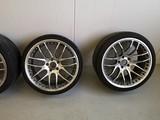 Breyton Race GTP
