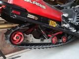 Polaris 500 XC SP