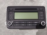 Grundig,vw golf RCD300