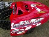 Lynx Racing