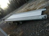 Lorries Uuden ovh yli 5000e