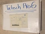 Tatech Pro 6