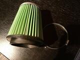 Green Filter K1.100