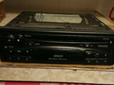 Philips DC479