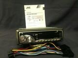 JVC KD-G441