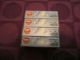 NGK NGK PZFR6F-11 platinum