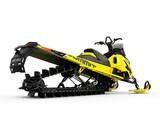 Ski-Doo Summit 800R E-Tec