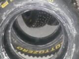 "Pirelli WJ 15"""
