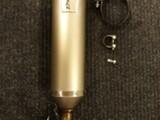 LeoVince   LV One Evo äänenvaimennin