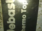 WEBASTO Thermo Top 5000W