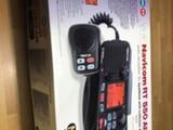 Navicom VHF Navicom RT 550 AIS