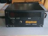 Digitax M
