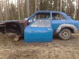 Opel  Kadett -C