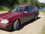 Mercedez-Benz 300 TDT