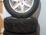 Nordman Nokian Tyres