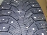 Bridgestone Noranza 2 Evo