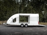 LindrosTrailers LT1