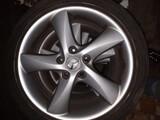 Mazda alkuperäiset vanteet