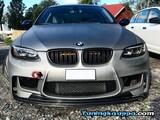BMW E92 E93