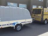 JT-trailer 300x150x35+kuomu