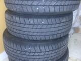 Bridgestone 245-65R17 111H