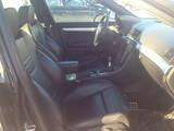 Audi A4 S4 Rs4