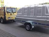 JT-Trailer 300x150x35+kuomu vain 1590e