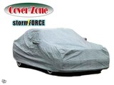 CoverZone Stormforce Audi A1 ja S1