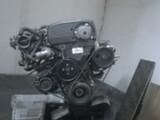 Nissan ca18det Ca18det
