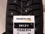 Marshal Wi31 4kpl